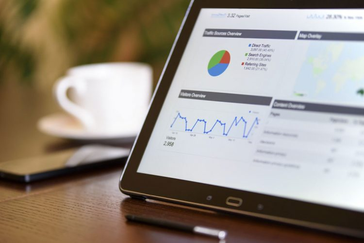the-dos-and-donts-of-ppc-account-management