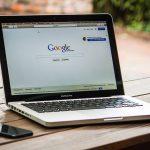 why-bid-on-your-own-brand-keywords-on-google